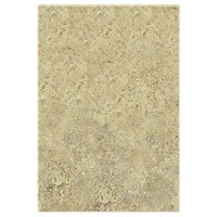 Imperial Beige 12 x 18 in