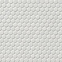 Porcelain Tile Mosaic Tile The Tile Shop