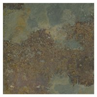 Copper Rust Collection
