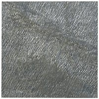 Indian Green Mica 16 x 16 in