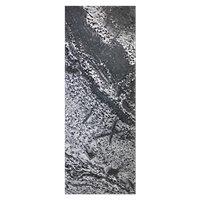Silver Grey Polished 6 x 16 in