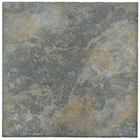 Himalaya Black 12 x 12 in