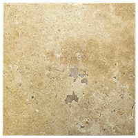 Cremna Noce Brushed Filled 12 x 12 in