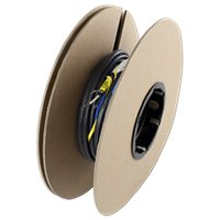 Pro Heat Wire 120V 15 Sq. Ft. - 3.6 in