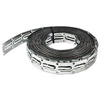 Pro Heat Wire Strap 25'