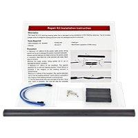 Pro Heat Repair Kit (200)