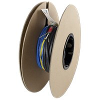 Pro Heat Wire 240V 15 Sq. Ft. - 3.6 in