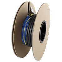 Pro Heat Wire 240V 25 Sq. Ft. - 3.6 in
