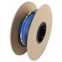 Pro Heat Wire 240V 35 Sq. Ft. - 3.6 in