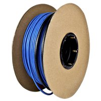 Pro Heat Wire 240V 70 Sq. Ft. - 3.6 in