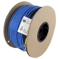 Pro Heat Wire 240V 200 Sq. Ft. - 3.6 in