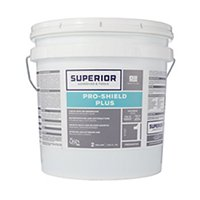 Pro Shield Plus 2 Gal