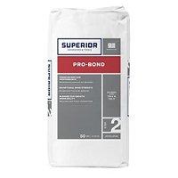 Superior Pro-Bond Thinset Mortar - Grey 50lb.