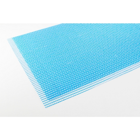 Blanke Permat Underlayment Sheet Superior Floor Substrate - 6.5 sq. ft.