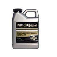 Superior Enhance & Seal Trav/Sand Natural Stone Tile Sealer - Quart