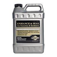 Sup.Enhance&Seal Trav/Sand Gal