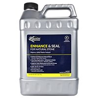 Superior Stone Enhance and Seal Gallon
