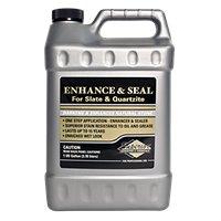 Sup.Enhance&Seal Slate/Qtz Gal