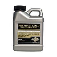 Sup.Premium Gold Slate/Qtz Pt