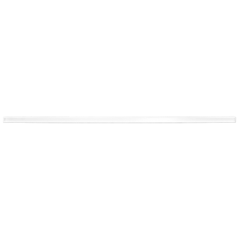 Towel Bar Glass - 24 in