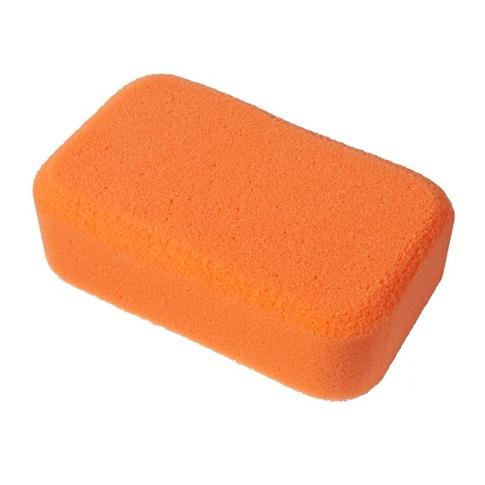Sealer Sponge Tile Installation Tool