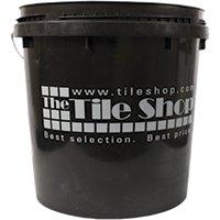 3.5 Gallons The Tile Shop Pail