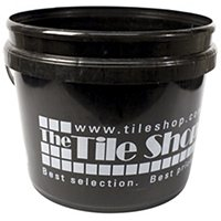 The Tile Shop Measuring Pail