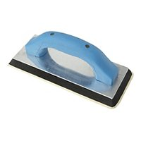 PRO Series Float Laminated Superior Tile Grouting Tool
