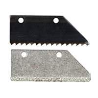 Grout Saw Replacement Blades