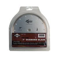 7 in Saw Blade