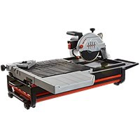 Lackmond Beast Wet Saw - 10 in