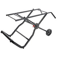 Lackmond Beast Gravity Folding Stand