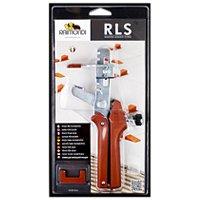 Raimondi Leveling Floor Pliers