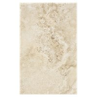 New England Marfil Ceramic Wall Tile - 10 x 16 in