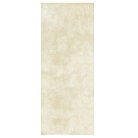 Samarkand Bott Ceramic Wall Tile - 8 x 20 in