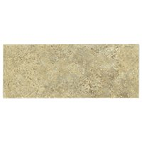 Imperial Beige Ceramic Wall Tile - 8 x 20 in.