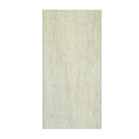 Classico Ivory 12 x 24 in