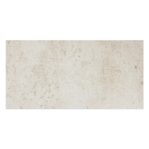 Wood Haya Ceramic Wall Tile - 6 x 12 in
