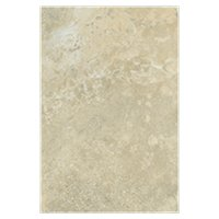 Malibu Cuero Ceramic Wall Tile - 12 x 18 in