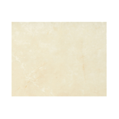 Cashmere Ceramic Wall Tile - 10 x 13 in