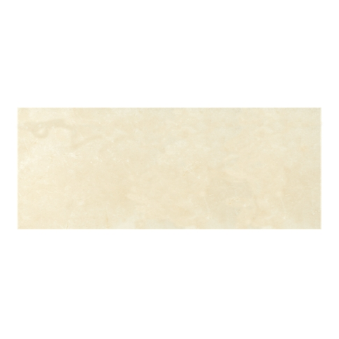 Cashmere Ceramic Wall Tile - 8 x 20 in