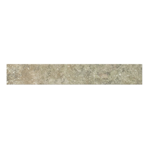 Phiona Forest Gloss Trim 2 x 10 in