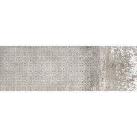 Decor Constellation Grey B Ceramic Wall and Floor Tile - 10 x 30 in