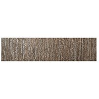 Decor Space Oxide Porcelain Wall Tile - 12 x 47 in