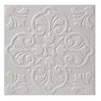 Twenty TD Inox AC 2 Porcelain Wall Tile - 7 x 7 in