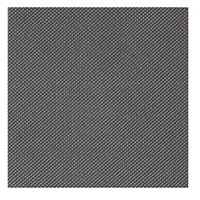 Twenty TD Dark AC Porcelain Wall Tile - 7 x 7 in