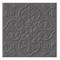 Twenty TD Dark AC 2 Porcelain Wall Tile - 7 x 7 in
