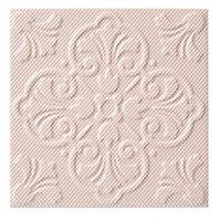Twenty TD Rose AC 2 Porcelain Wall Tile - 7 x 7 in