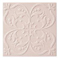 Twenty TD Rose AC 3 Porcelain Wall Tile - 7 x 7 in