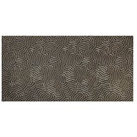 Cell Gold AC Ceramic Wall Tile - 18 x 35 in